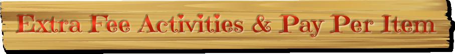 Enchanted Valley Acres, Corn Maze, Fall Fun, Family, Agriculture, Agritourism, Pumpkin Patch, Pick-your-own, Giant Slides, kids, destination, mini-maze, wagon rides, rubber duck races, games, birthdays, groups, entertainment, fun things to do, corn maze near me, Christmas Trees, Cut-your-own, holidays, Halloween, Thanksgiving, September, October, November, December, tradition, annual event, seasonal, passes, gifts, treats, outdoor, activities, popcorn, kettle corn, hot dogs, brats, concessions, picnic, cheese curds, donuts, caramel apples, maple suckers, decorative, visit, Cross Plains, Wisconsin, Minnesota, Iowa, Illinois, Madison, Sun Prairie, Waunakee, Middleton, Mount Horeb, Janesville, Oregon, Monroe, Lodi, Dane, Springfield Corners, McFarland, Verona, Deforest, Stoughton, Cottage Grove, Shorewood Hills, Monona, Black Earch, Mazomanie, Fitchburg, Belleville, Cambridge, Deerfield, Marshall, Windsor, Sauk City, La Crosse, Chicago, Ridgeway, Prairie Du Sac, Milwaukee, Rockford, Dubuque, Prairie du Chien, Tomah, Warrens, Sparta, Wisconsin Dells, Baraboo, Waukon, Decorah, Dubuque, Dyersville, Oshkosh, Fond du Lac, Appleton, Green Bay, Winona, Lanesboro, Houston, La Crescent, Wabasha, Black River Falls, Galena, Fox Lake, McHenry, Belvidere, Warren, Rochester, Olbrich Botanical Gardens, Henry Vilas Zoo, Mini Golf, Childrens Museum, Warner Park, Dane County, New Glarus, Treinen Farm, Date ideas, Schuster's Farm, Employment, Seasonal jobs, Mayr Family Farm, Hidden Trails Corn Maze, weekend trip, staycation, Treworgy Family Orchards, Tweite's Family Farm, Field of Dreams, Pinter's Gardens, Schuster's Pumpkin Patch, Sherman's, Noah's Ark Waterpark, Door County, Green Bay Packers, Lambeau Field, Wade, Heather, Comstock, Chris, Angela, Kirsch, Enchanted Valley Acres Christmas Tree Farm, Dog Friendly, Pre-Cut Christmas Trees, Cut Your Own Christmas Tree, Tree Farm, Christmas Tree Lot, Real Christmas Trees, Trimmed Trees, Christmas Wreaths, Fresh Cut, Fraser Fir, Balsam Fir, 